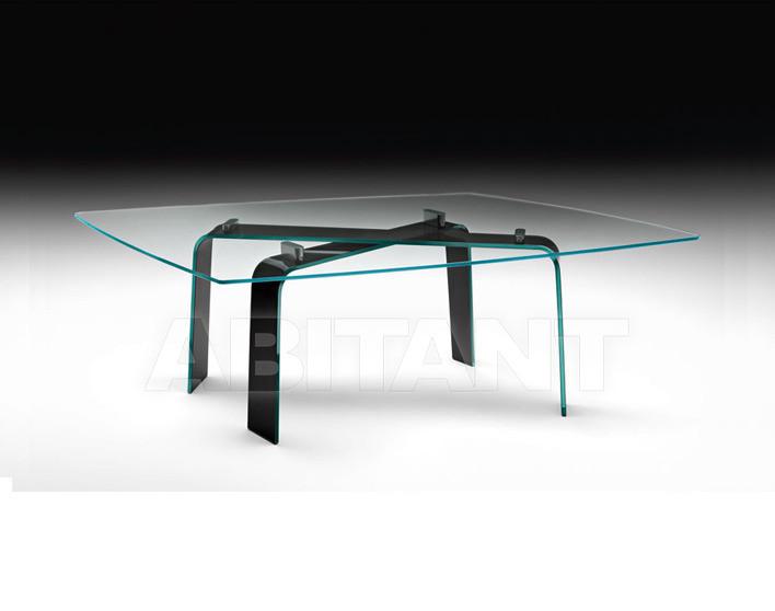 Купить Стол обеденный Fiam Tables naxos tavolo 100.402