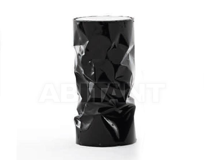 Купить Столик приставной Opinion Ciatti Intensive Design Collection BIG TAB.U