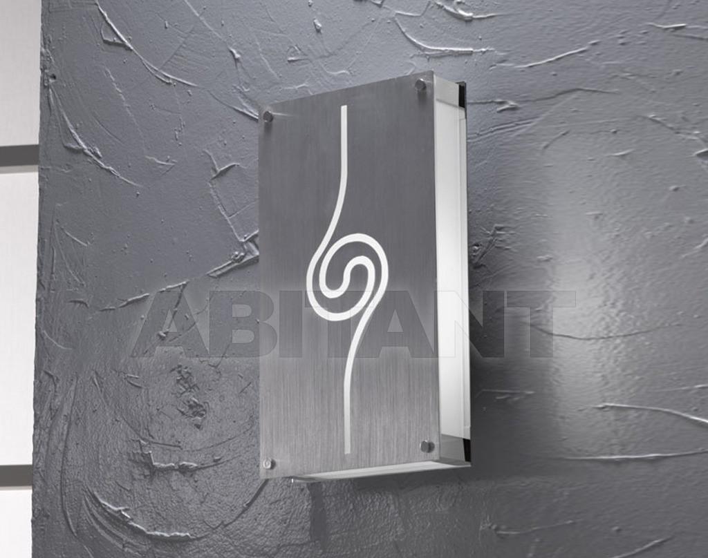 Купить Светильник настенный Fabas Luce Classic 3005-21-212