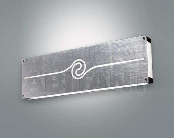 Купить Светильник настенный Fabas Luce Classic 3005-26-212