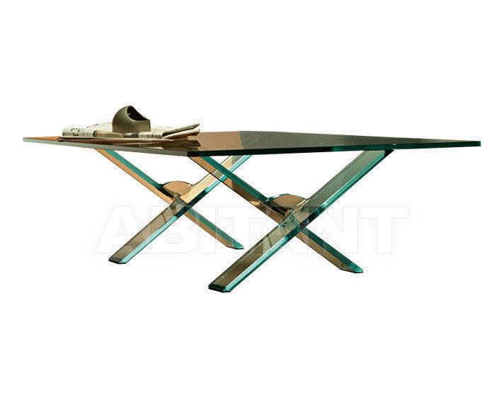 Купить Столик журнальный Fiam Tables next 0246