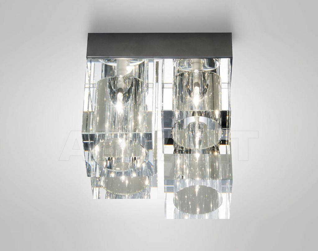 Купить Светильник Fabas Luce Classic 3020-61-241