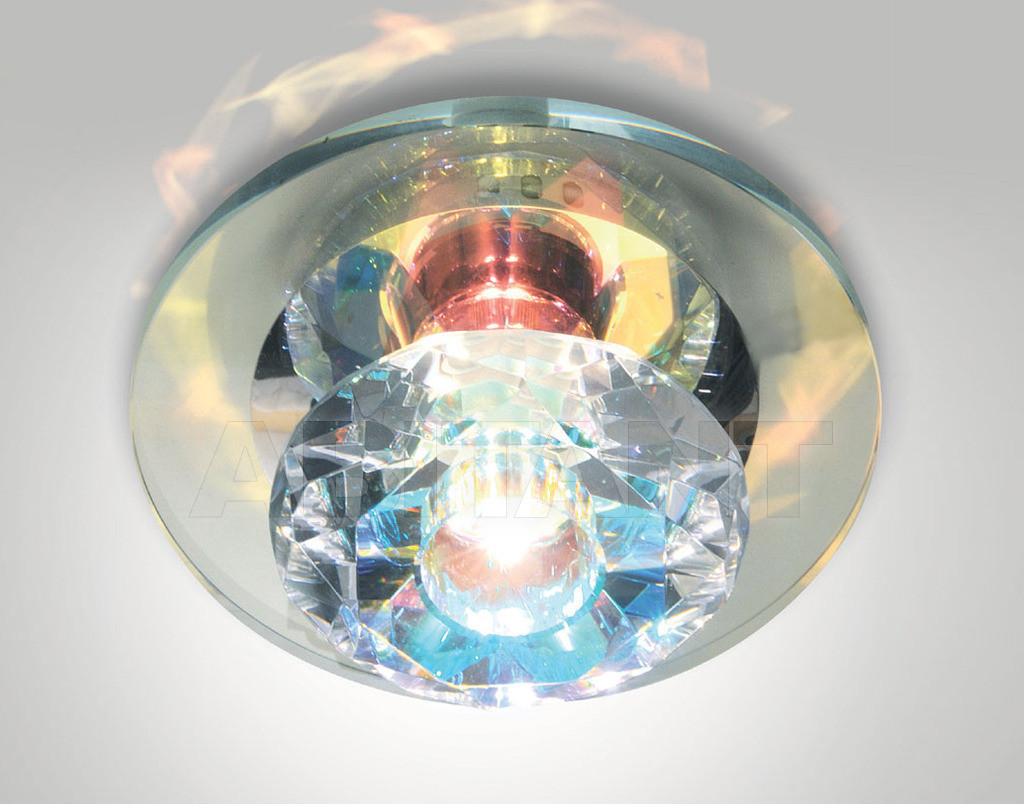 Купить Светильник Fabas Luce Classic 3022-61-241