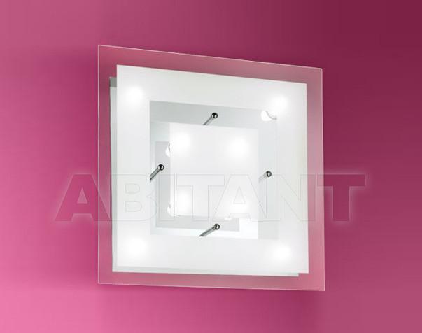 Купить Светильник Fabas Luce Classic 3031-64-138
