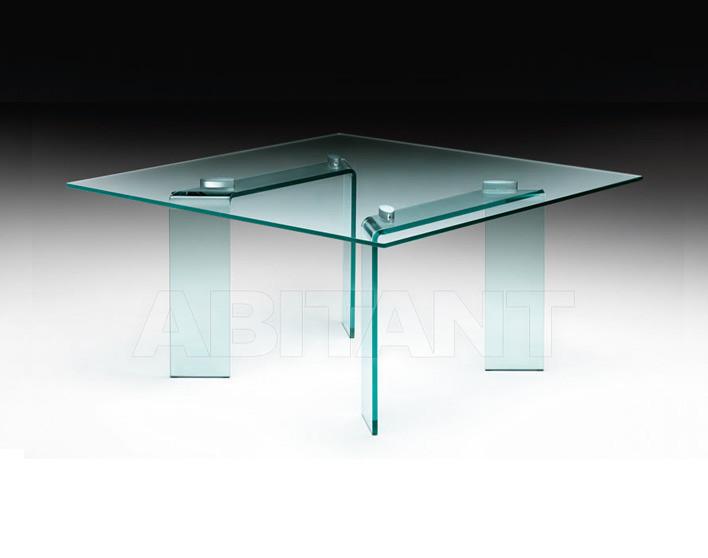 Купить Стол обеденный Fiam Tables ray 1703