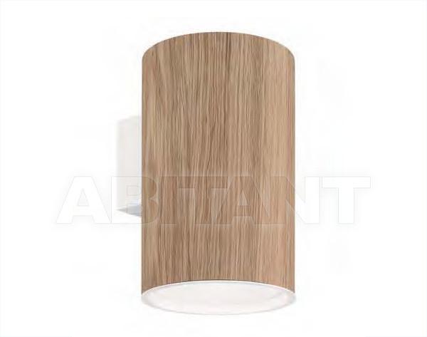 Купить Бра WOOD Zero Zero Lighting 2010/2011 8030132