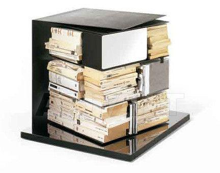 Купить Полка Opinion Ciatti Intensive Design Collection PTX4NX SHORT