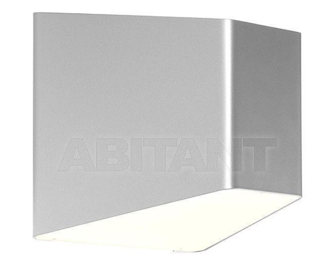 Купить Фасадный светильник A.01 Zero Zero Lighting 2010/2011 3050110