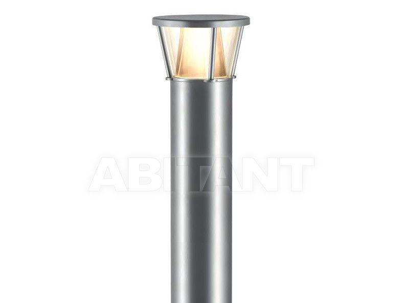 Купить Садовый светильник KARO Zero Zero Lighting 2010/2011 3225106