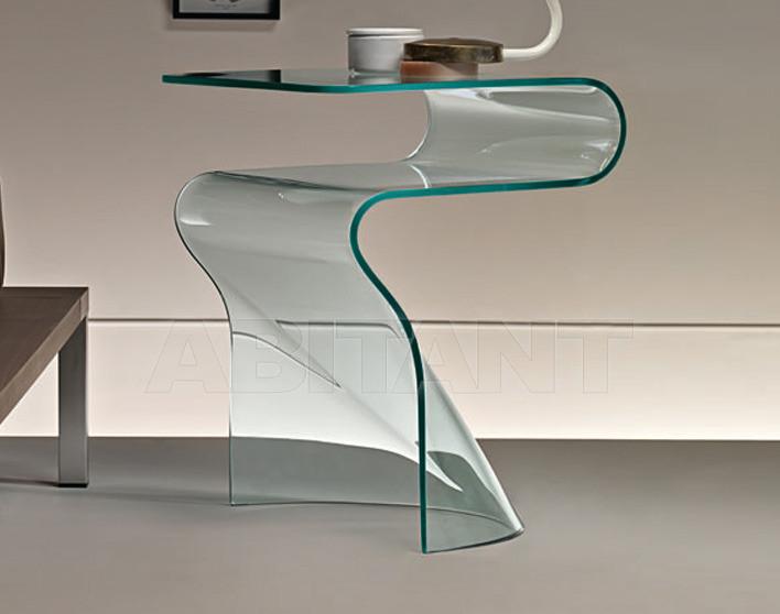 Купить Столик приставной Fiam Tables toki 2910