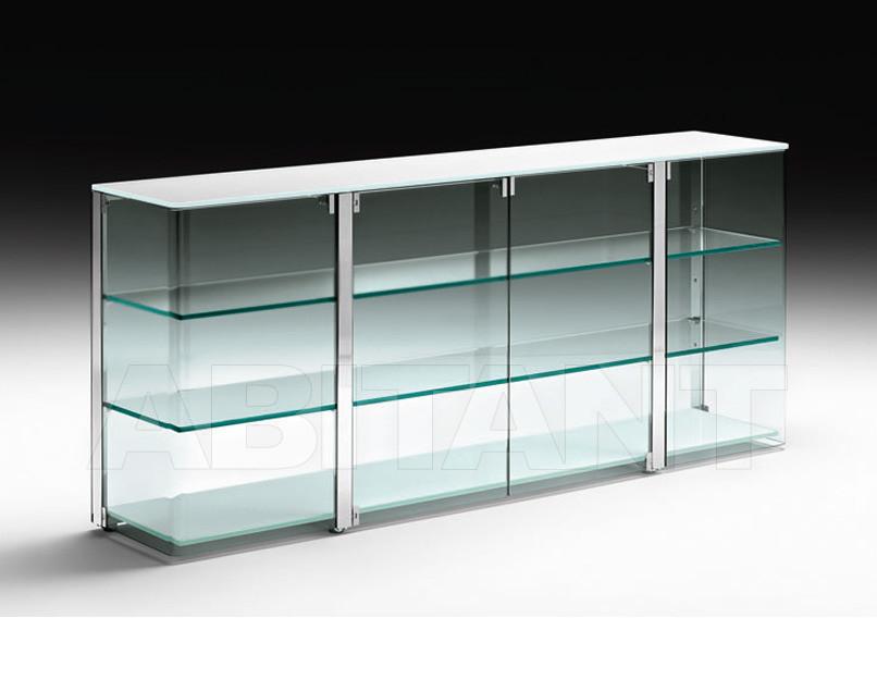 Купить Витрина Fiam Showcases sideboard 7206/A
