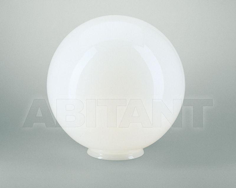 Купить Плафон Berliner Messinglampen 139op