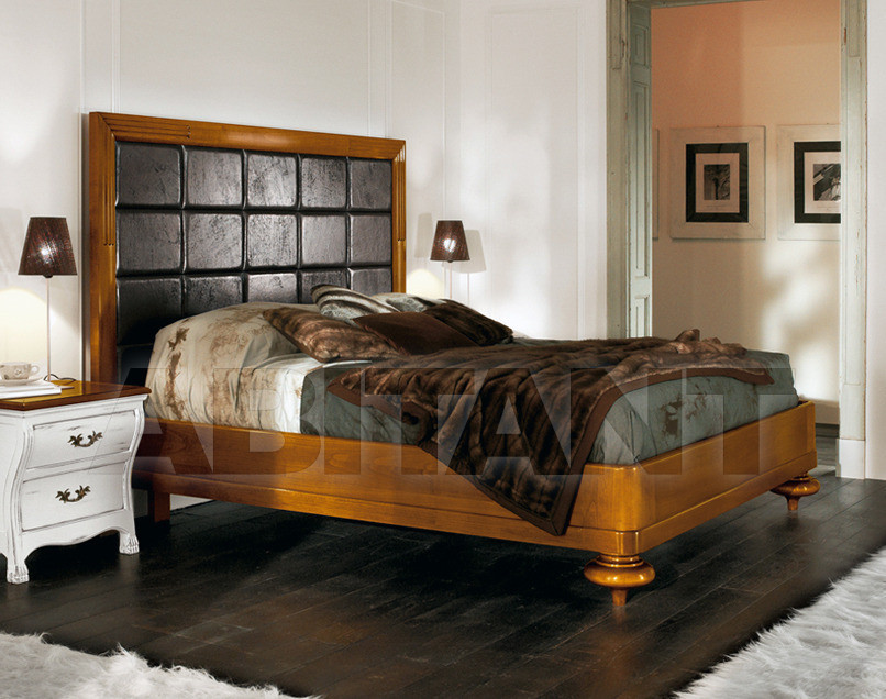Купить Кровать Bamax Mobili 18.354