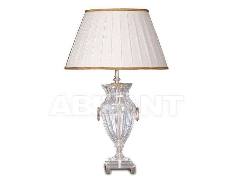 Купить Лампа настольная Leone Aliotti Aliotti ABV 1582