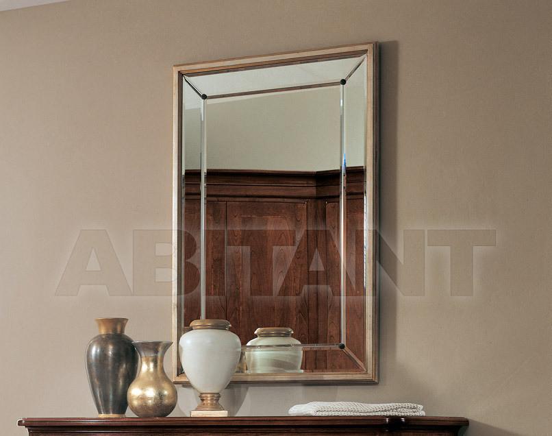 Купить Зеркало настенное Bamax Mobili 3203