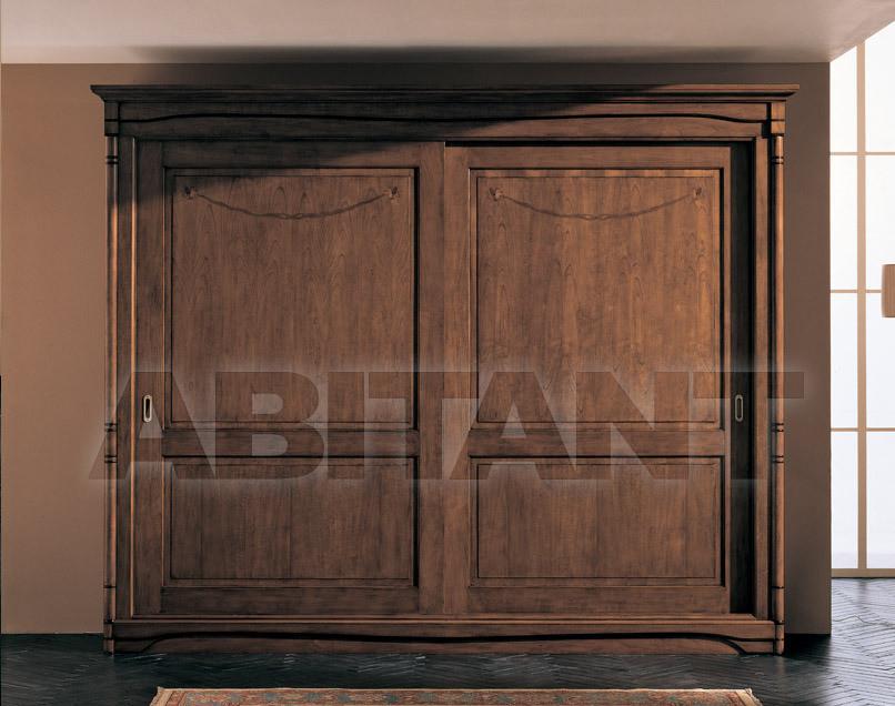 Купить Шкаф гардеробный Bamax Mobili 78.302