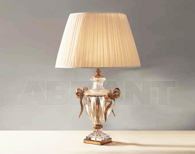 Купить Лампа настольная Leone Aliotti Aliotti ABV 122
