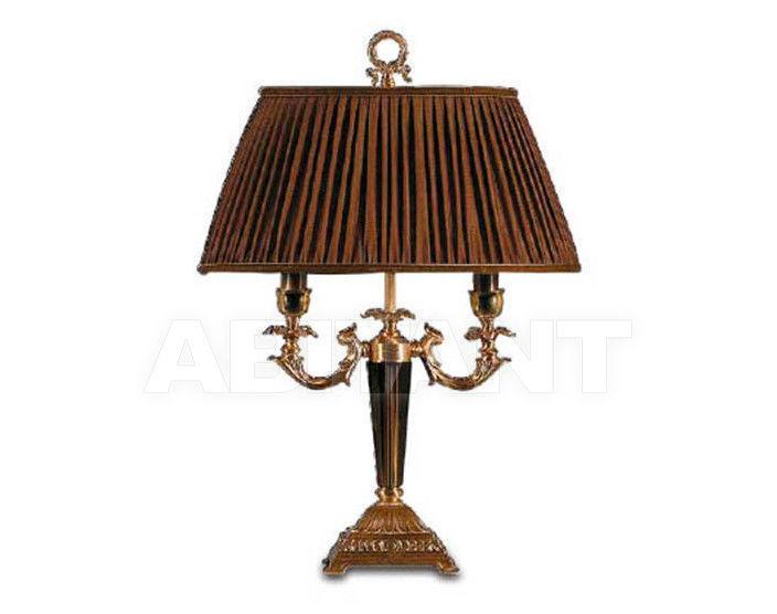 Купить Лампа настольная Leone Aliotti Aliotti ABV 1503