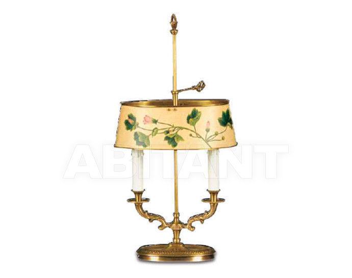 Купить Лампа настольная Leone Aliotti Aliotti AB 271
