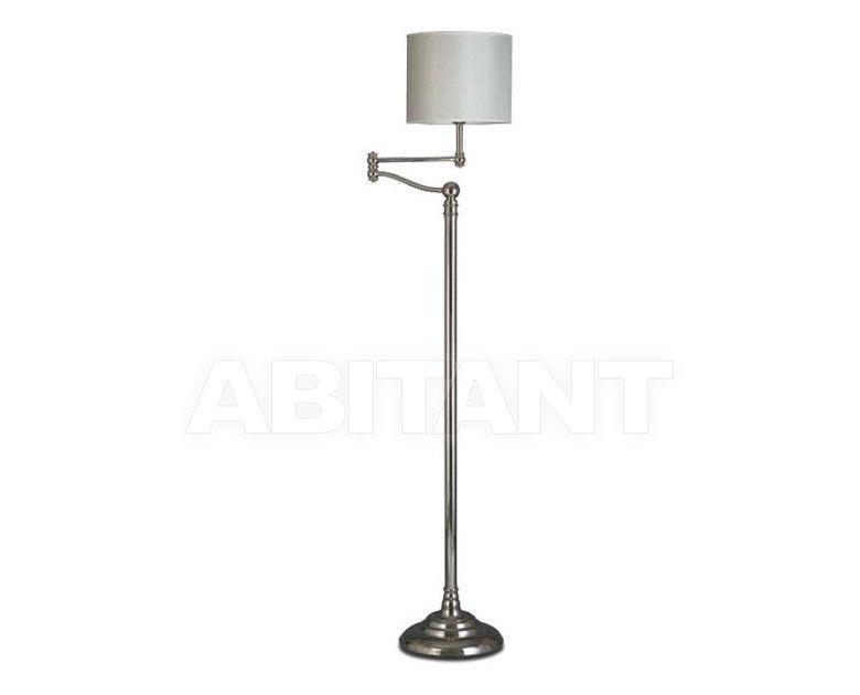 Купить Торшер Leone Aliotti Aliotti ABP 824