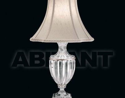 Настольная лампа 20100-48