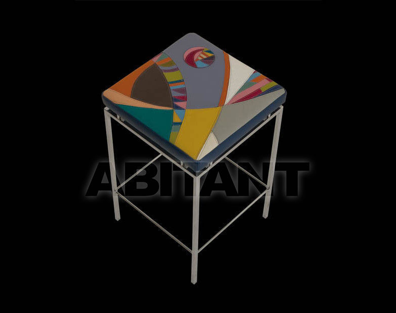 Купить Барный стул LEO IL Loft Chairs & Bar Stools LEO 54