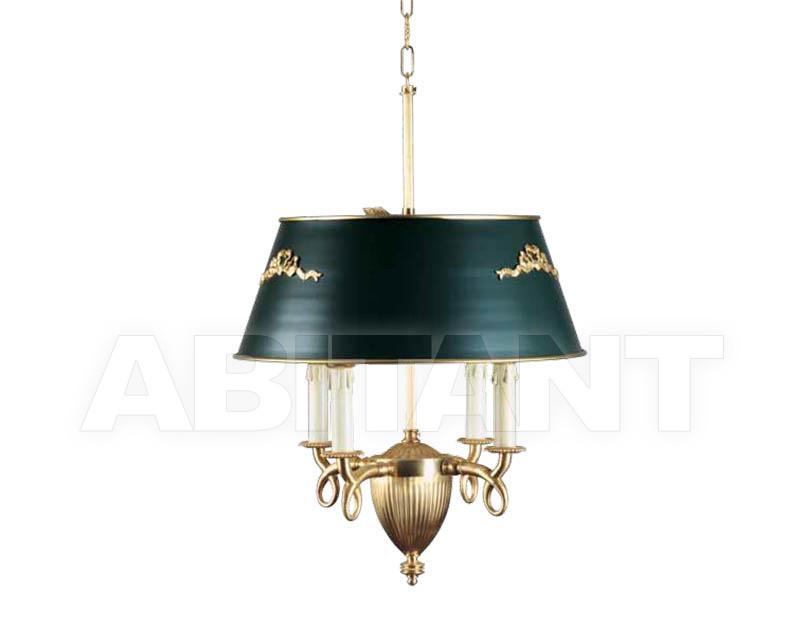 Купить Светильник Leone Aliotti Aliotti ABL 606