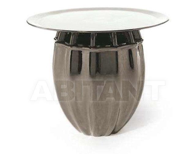 Купить Столик журнальный Skitsch Tavoli 09DE40OPPCA02T0W000