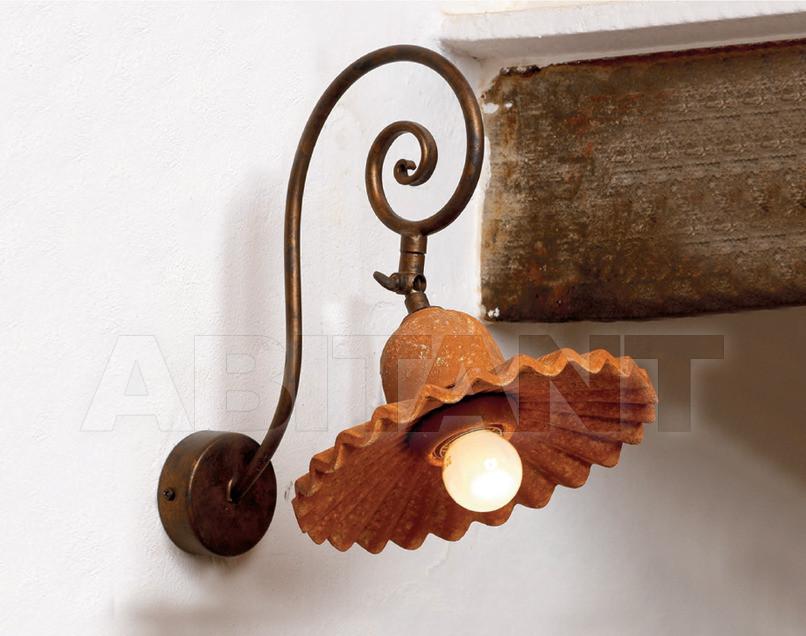 Купить Светильник настенный I.M.A.S Snc di Cucuzza Elio Franco e Bartolomeo Clasico&moderno 35904/a 20