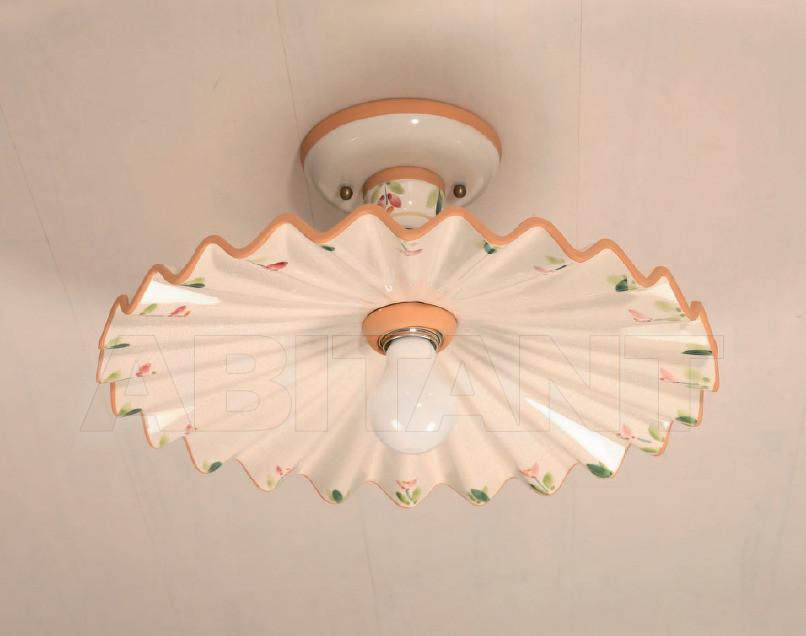 Купить Светильник I.M.A.S Snc di Cucuzza Elio Franco e Bartolomeo Clasico&moderno 00253/pl 42