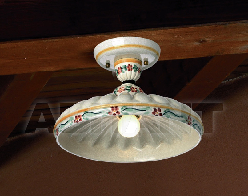 Купить Светильник I.M.A.S Snc di Cucuzza Elio Franco e Bartolomeo Clasico&moderno 00262/pl 32