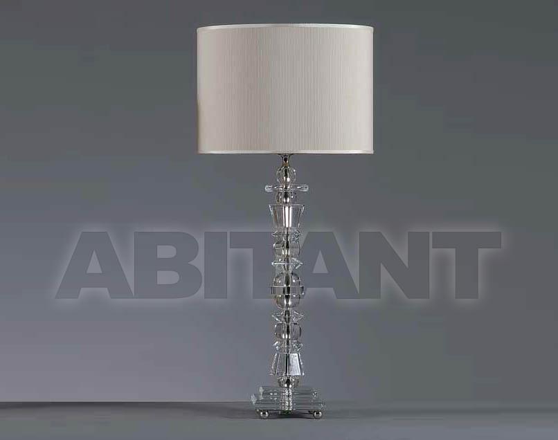 Купить Лампа настольная Leone Aliotti Contemporaneo MBV1419DT
