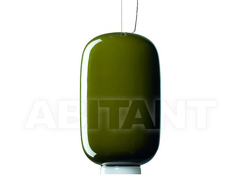 Купить Светильник CHOUCHIN Foscarini News 2012 210072 40