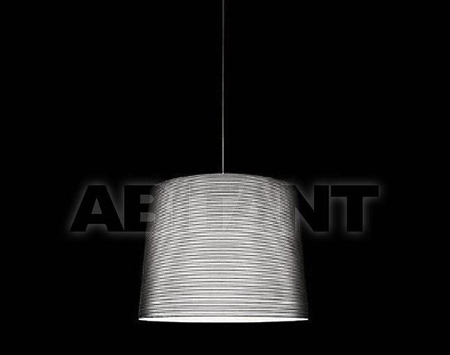 Купить Светильник Foscarini News 2012 139017 20