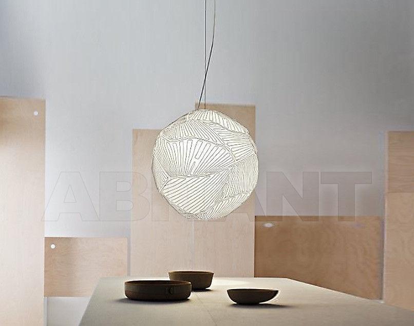Купить Светильник Foscarini News 2012 223007 10