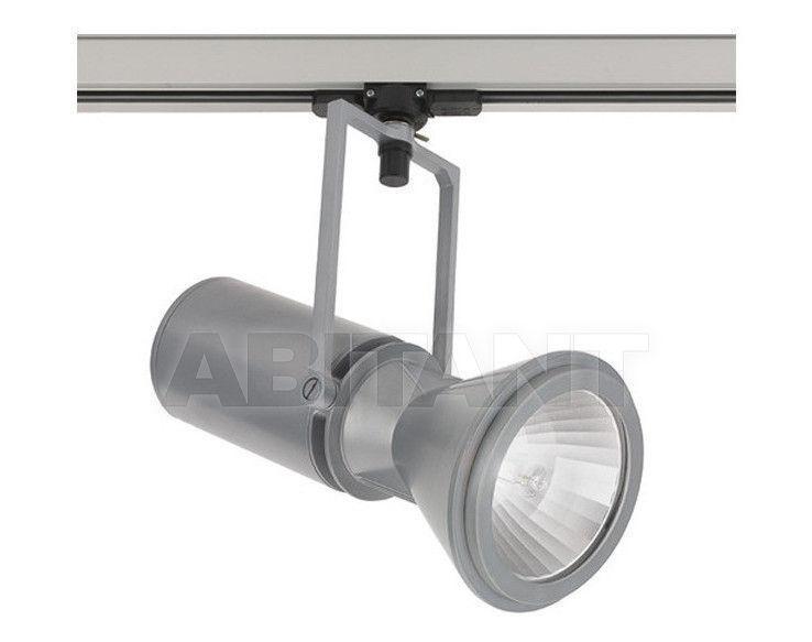 Купить Светильник-спот ALS 2012 STV-3511