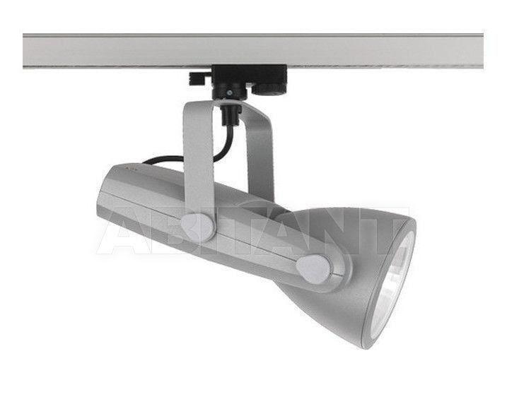 Купить Светильник-спот ALS 2012 SGRP-3501
