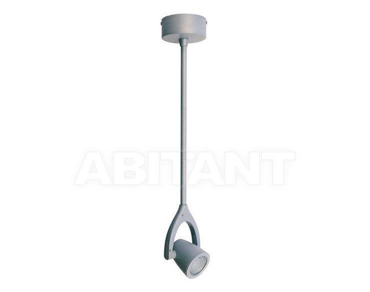 Купить Светильник-спот ALS 2012 SGRA-2001