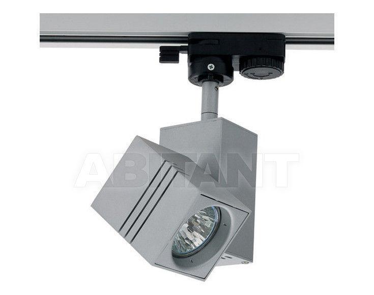 Купить Светильник-спот ALS 2012 SNC-5001
