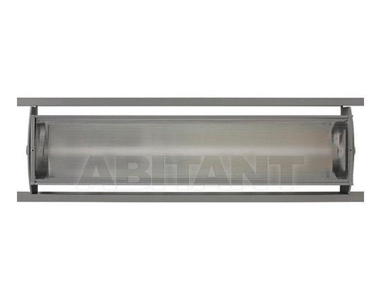 Купить Светильник-спот ALS 2012 NICO-2401