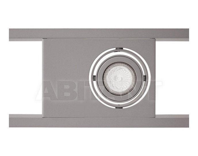 Купить Светильник-спот ALS 2012 NIC-5001