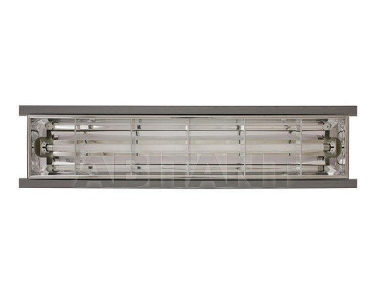 Купить Светильник-спот ALS 2012 NIC-2407
