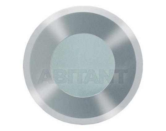 Купить Встраиваемый светильник ALS 2012 S-LED-CW7