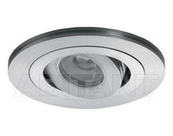 Купить Встраиваемый светильник ALS 2012 ENR-CW5