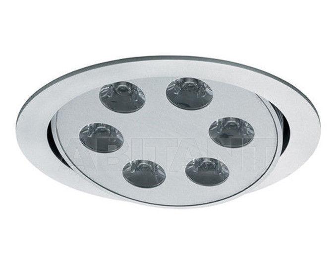 Купить Встраиваемый светильник ALS 2012 ENRB-6CW5