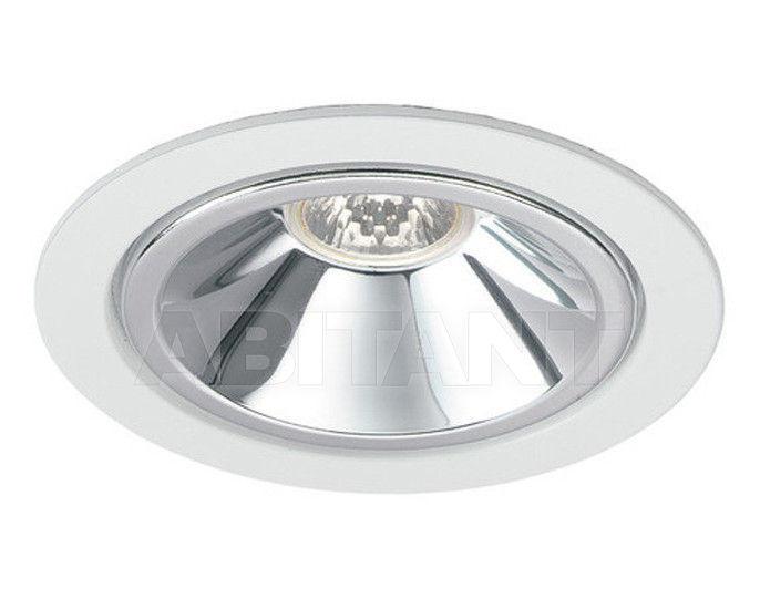 Купить Встраиваемый светильник ALS 2012 ENG-5001