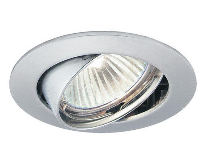 Купить Встраиваемый светильник ALS 2012 ENM-6801