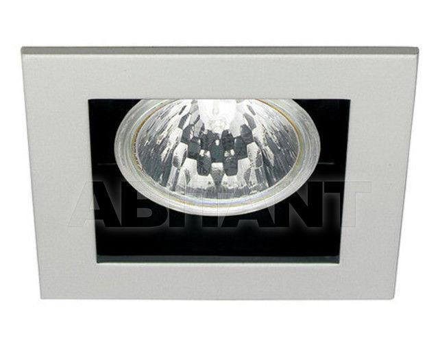 Купить Встраиваемый светильник ALS 2012 ENQ-5001