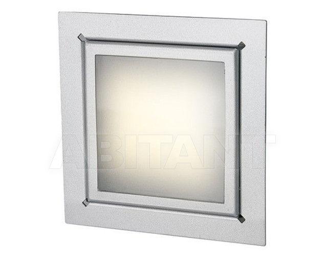 Купить Встраиваемый светильник ALS 2012 EWH-2107