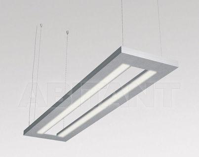 Подвесной светильник 268 02 88 A